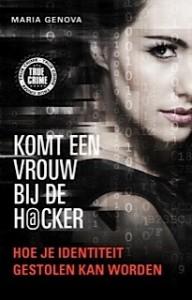 H@cker