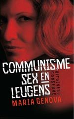 communismesexleugens