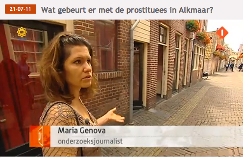 prostitueesinAlkmaar